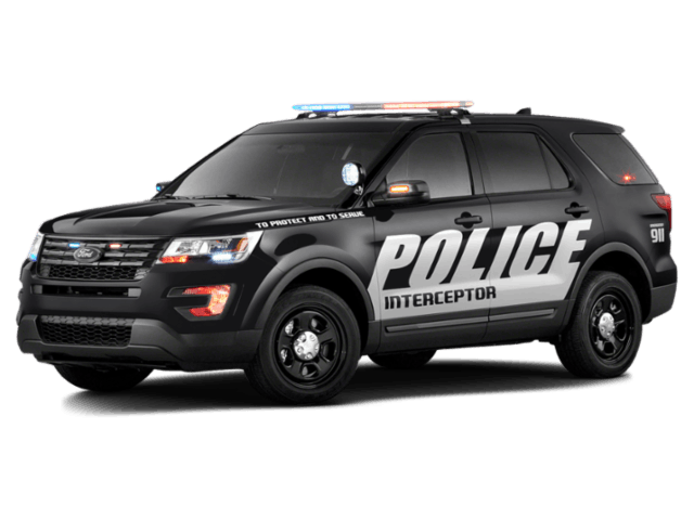 buy   ford police interceptor utility awd  sale  nisku ab