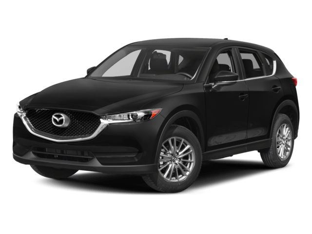 buy new 2017 mazda cx 5 fwd 4dr man for sale in. Black Bedroom Furniture Sets. Home Design Ideas