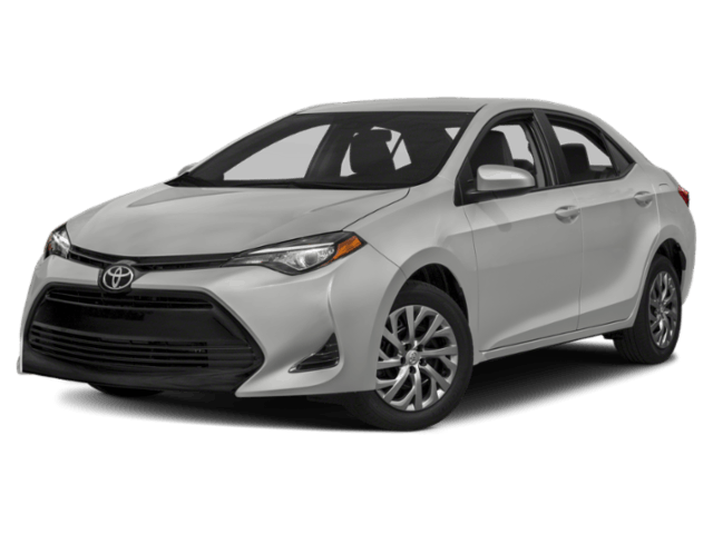 Salmon Arm Toyota >> Buy New 2019 Toyota Corolla Ce Manual For Sale In Salmon Arm