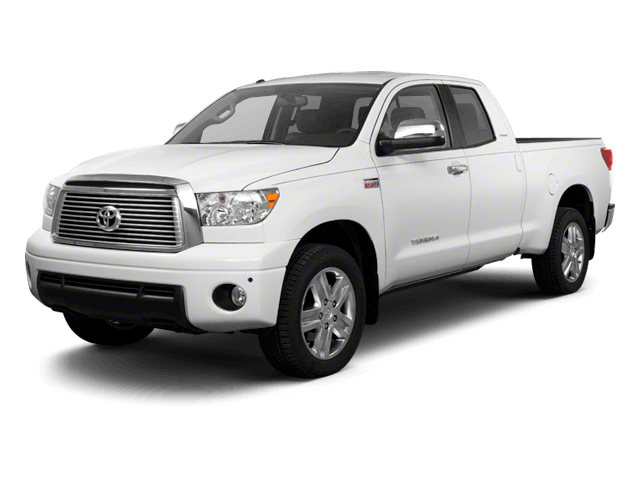 Buy New 2012 Toyota Tundra For Sale In Nelson Castlegar Trail Rossland Kootenays Gr Forks Bc