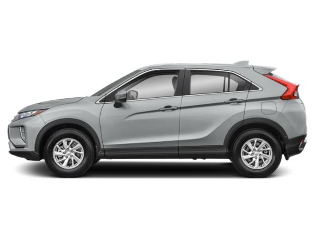 Buy New 2020 Mitsubishi Eclipse Cross ES S-AWC for sale in ...