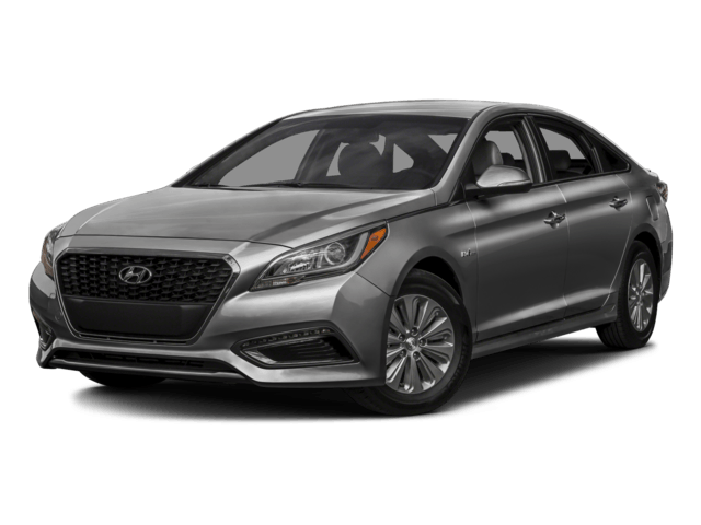 buy new 2016 hyundai sonata hybrid 4dr sdn for sale in lethbridge medicine hat calgary. Black Bedroom Furniture Sets. Home Design Ideas