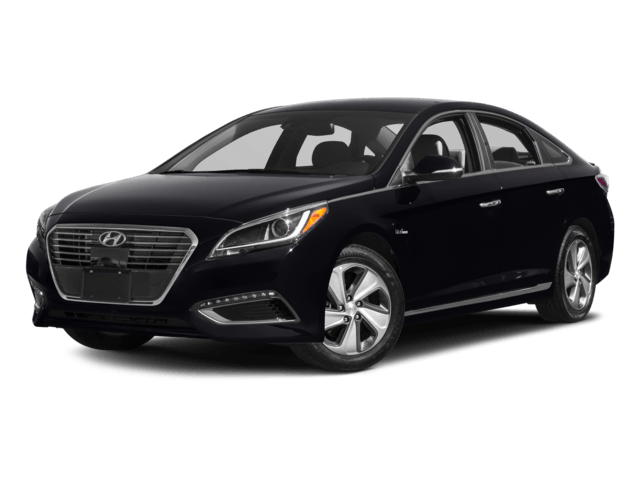 buy new 2016 hyundai sonata plug in hybrid 4dr sdn for sale in lethbridge medicine hat calgary. Black Bedroom Furniture Sets. Home Design Ideas